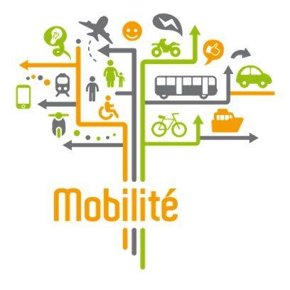 logo_mobilite.jpg
