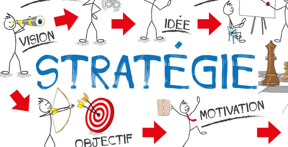 strategie-1000x500.jpg