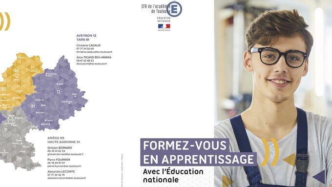 Plaquette_CFA_Apprentis-2020_Def.jpg