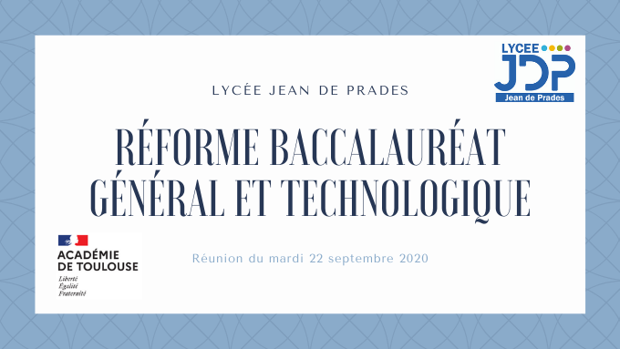 REFORME BAC..png