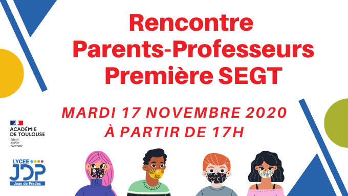 Rencontre P_P 1ERE.png