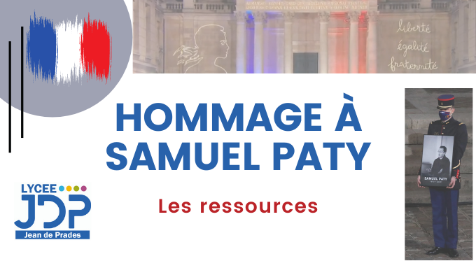 HOMMAGE_SAMUEL PATY.png