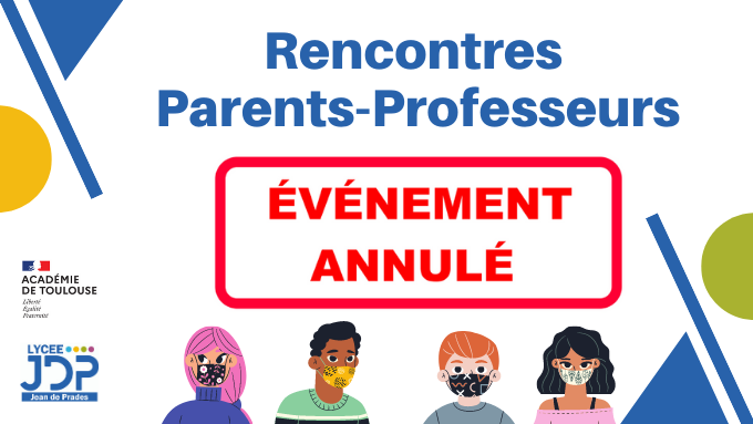 ANNULAT° RENCONTRE P_P.png