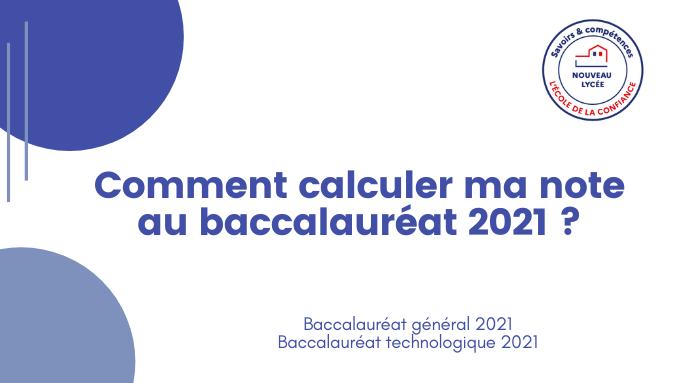 BAC 2021.png