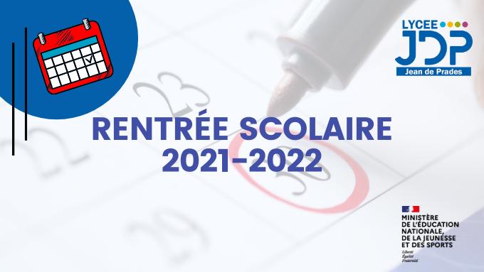DATE DE RENTRÉE 2021.png