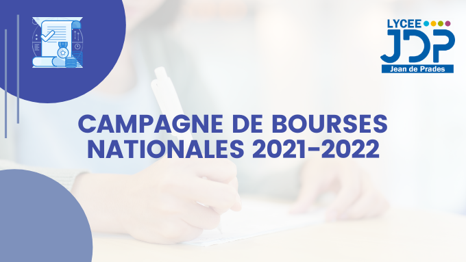 BOURSES NATIONALES.png