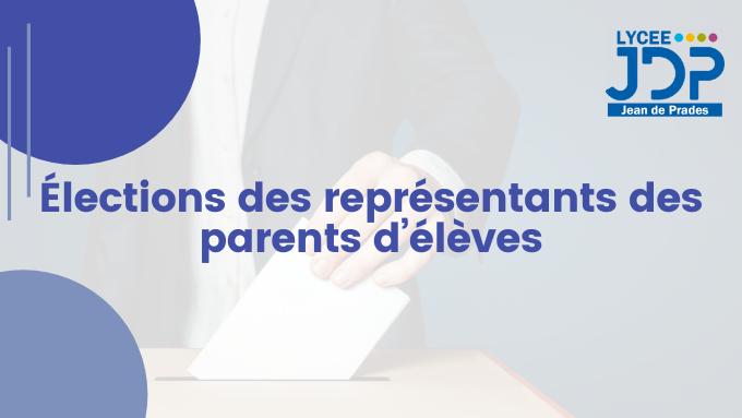 ELECTIONS CA PARENTS.png