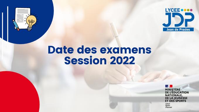 DATES EXAMENS 2022.png